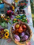 8 J rainbowproduce